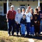 Ogles Obituary Mabank Texas Anderson Clayton Bros Funeral Home