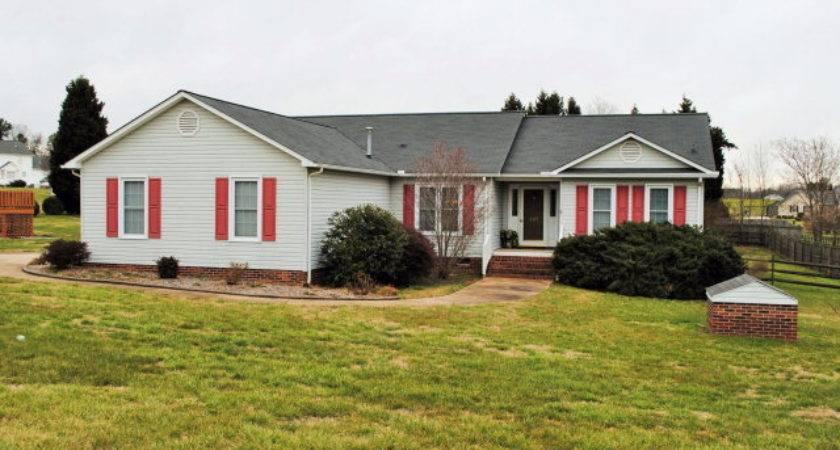 Ohara Drive Salisbury Sale Homes
