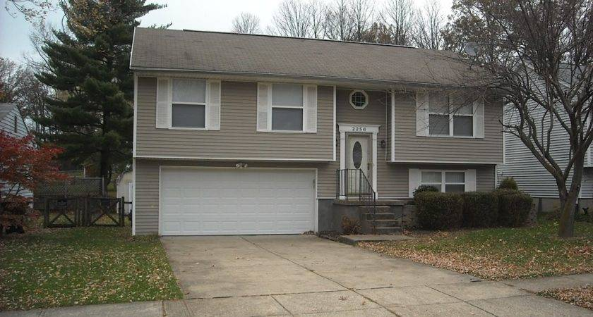 Ohio Houses Rent Homes Apartments Rental