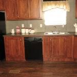 Ohio Modular Homes Manufactured Home Mobile