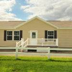Ohio Modular Homes Manufactured Home Mobile