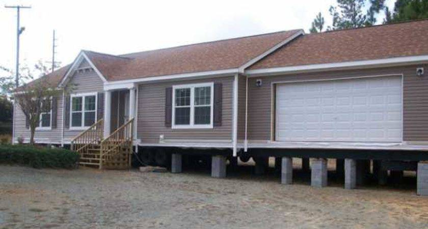 Ohio Prefabricated Homes Modular Bestofhouse