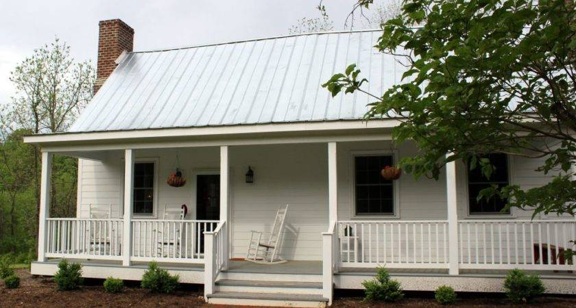 Old Charming Farm House Rent Charlottesville