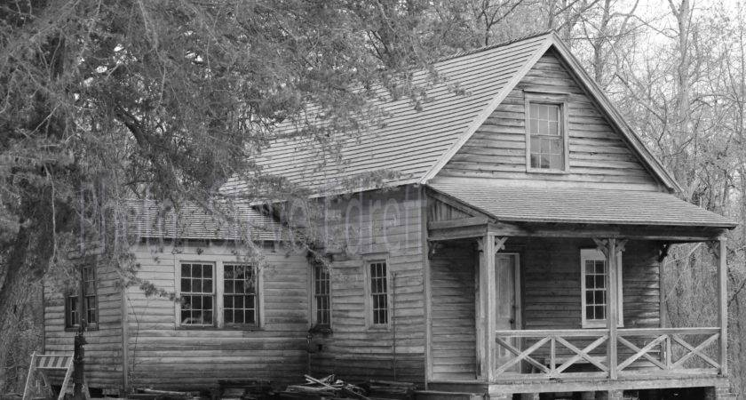 Old House Architectural History Pinterest
