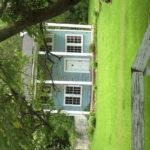 Old House Meridian Cedar Grove Pinterest