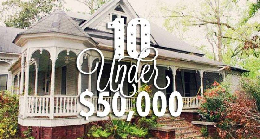 Old Houses Sale Historic Real Estate Listings