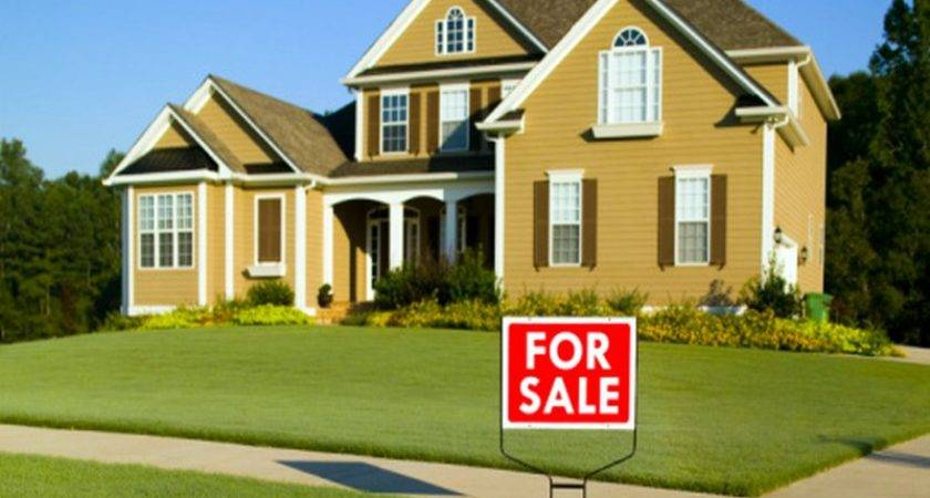 Omaha Houses Sale Berkshire Real Estate