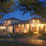 Omni Custom Homes Dream Home Pinterest