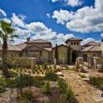 Omni Custom Homes San Antonio Home Builder
