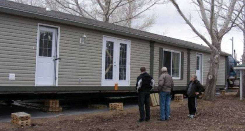 One Kind Beautiful Mobile Home Sale Moose Jaw