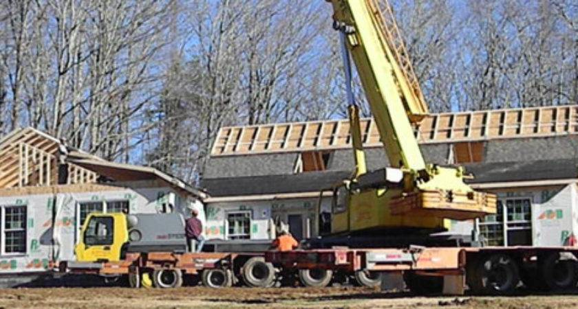 One Story Modular Log Cabins Plans Homes Mobile