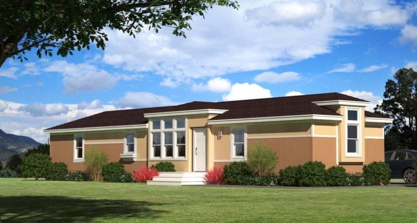 Opt Window Hall Woodland Palm Harbor Homes