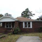 Orange Troy Bank Foreclosure Info
