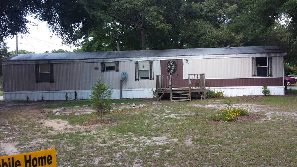 Orangeburg South Carolina Homes Mobile Rent Sale