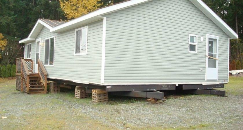 Oregon Gordon Homes Sales Modular Sale
