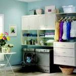 Organize Your Laundry Room Apps Directories