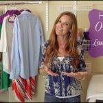 Organize Your Laundry Room Style Youtube