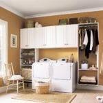 Organized Your Laundry Room Hangerstation