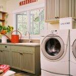Organizing Laundry Rooms Easy Ideas Cleaning Your