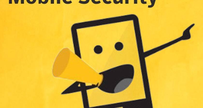 Original Norton Mobile Security Google Android