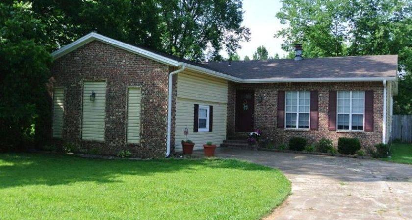 Oriole Batesville Home Sale Real