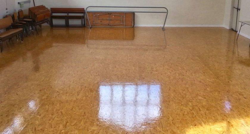 Osb Flooring Boards Wikizie