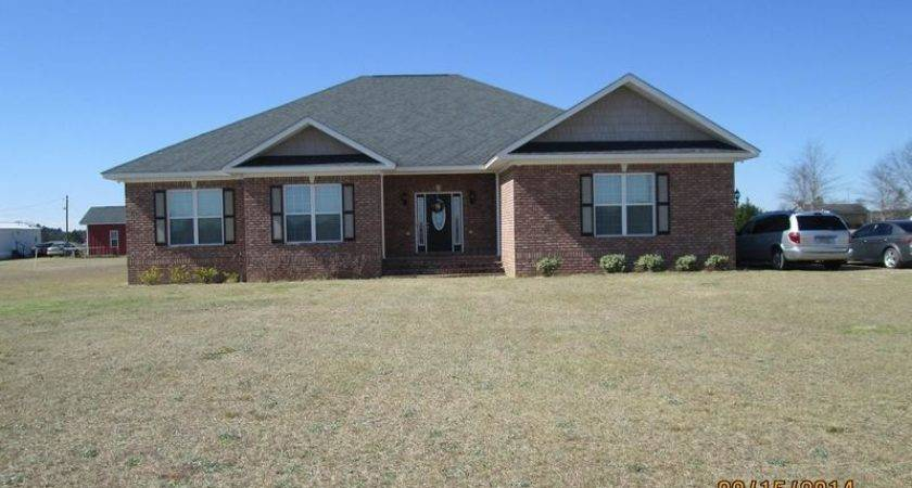 Osteen Branch Road Jesup Sale Trulia