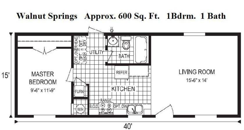 Other Floor Plans Greater Than