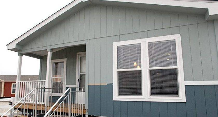 Our Best Selling Mobile Homes Sale Midland San Antonio