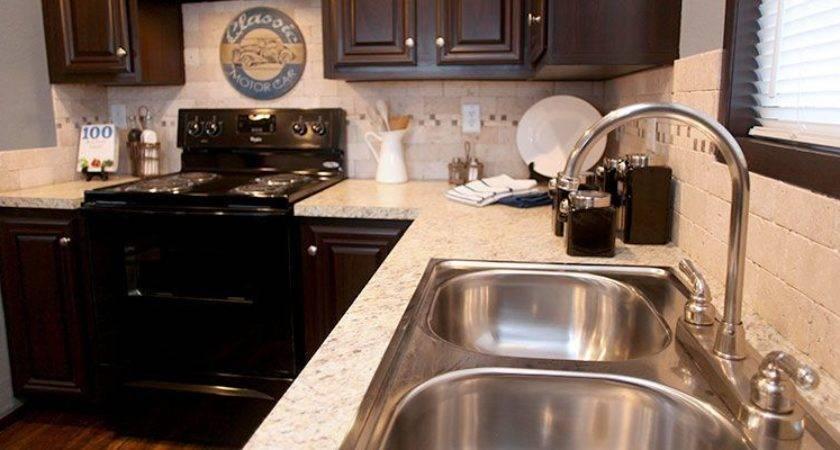 Our Best Selling Mobile Homes Sale Midland San Antonio