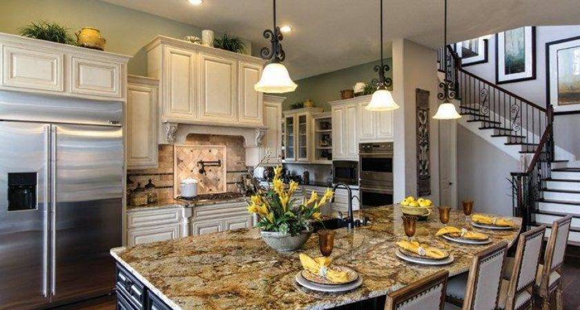 Our Brand Promise David Weekley Homes