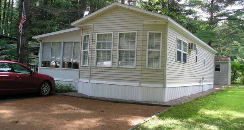 Our Favorite Craigslist Manufactured Home Listings