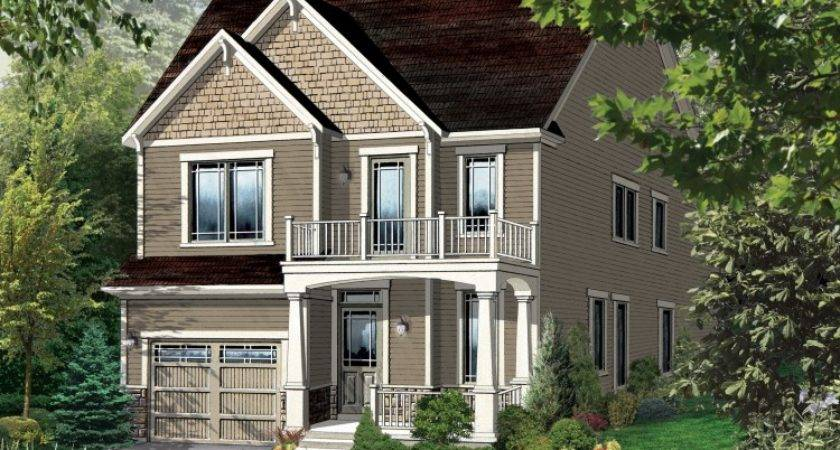 Our Greystone Model Home Now Available Touring Monahan