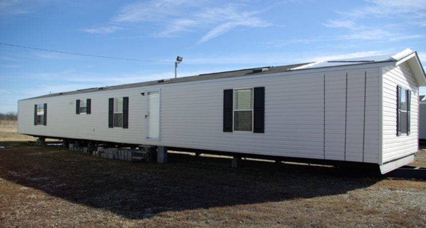 Our Inventory Mark Twain Mobile Homes