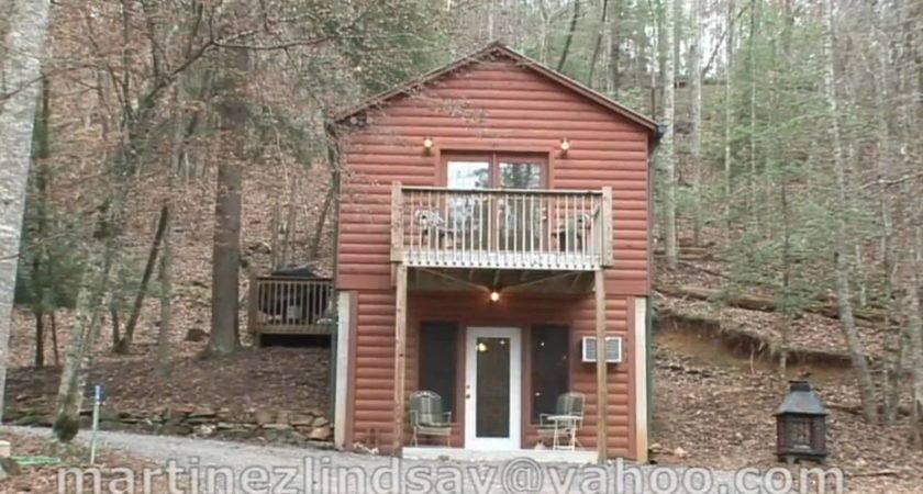 Our Log Cabin Trust Prefab Cabins Kansas