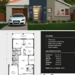Our Plans Vogue Constructionsvogue Constructions