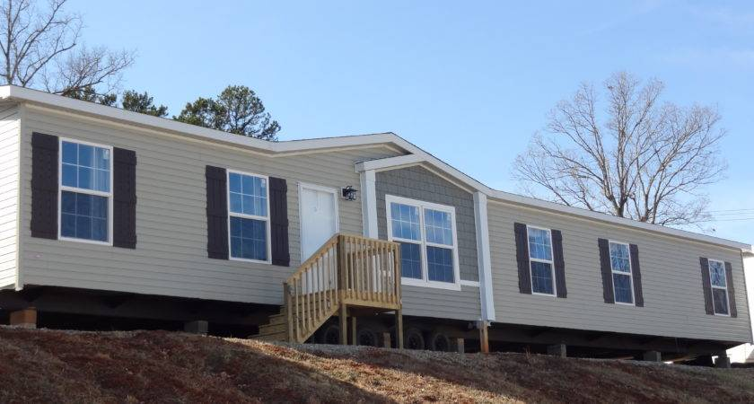 Our Quality Manufactured Homes Modular Sale Offer