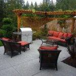Outdoor Patio Designs Ideas