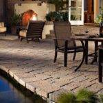 Outdoor Patio Flooring Carldrogo