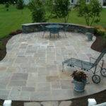 Outdoor Patio Ideas Designs Paver