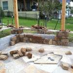 Outdoor Patio Ideas Woodworking Bofusfocus