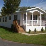 Outside Rat Race Worth Buying Manufactured Home