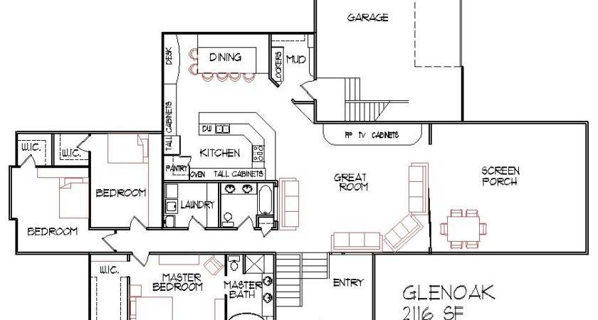 Over Web Pages House Plans Home Designs