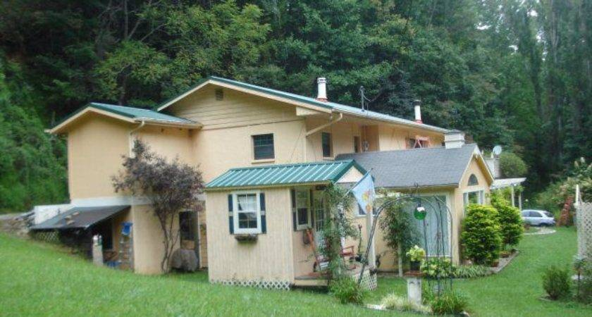 Overlook Franklin Home Sale