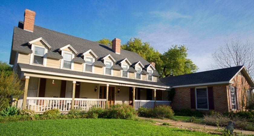 Own Homes Waco Homemade Ftempo