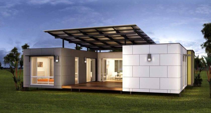Own Modular Home Bedrooms Luxury Design