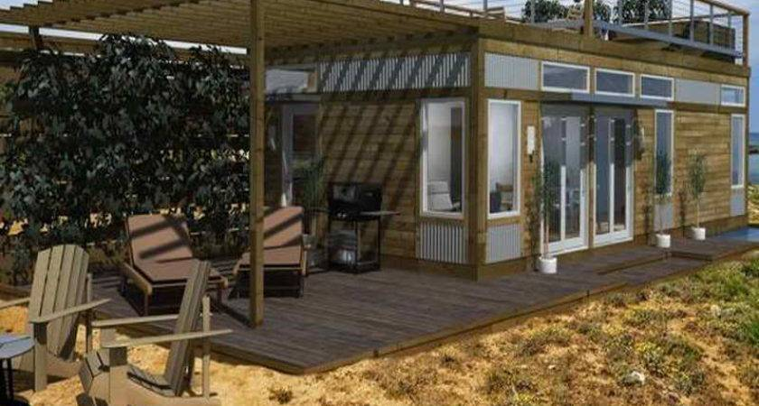 Own Modular Home Single Wide Mobile Floor Plans Double Wides