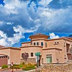 Owner Paso Real Estate Homes Sale