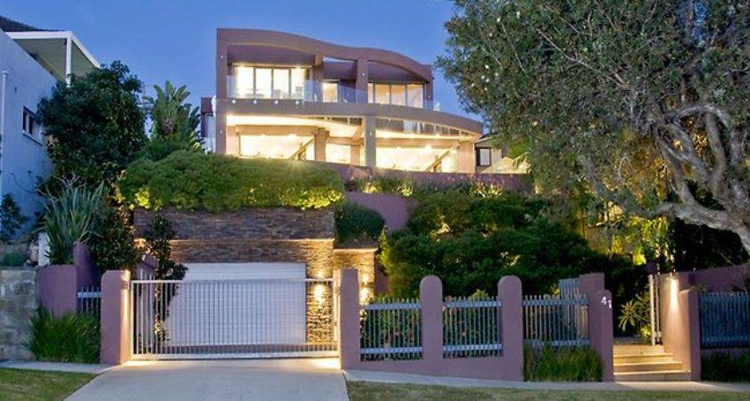 Owners Dark Homes Listed Web Sydney Dailytelegraph