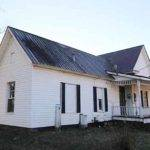 Oxford Alabama Folk Victorian Circa Old Houses Sale